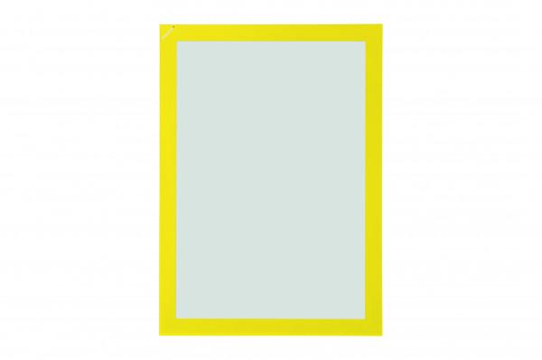 Multi Windows A4 farbig