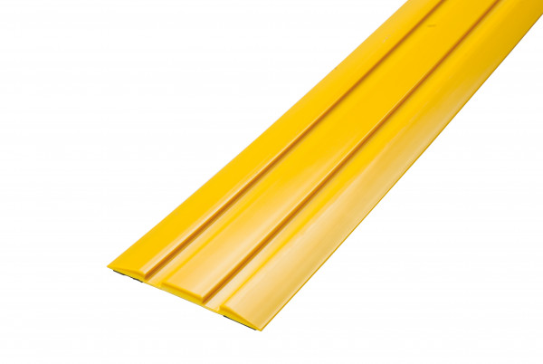 Flatrail, selbstklebend