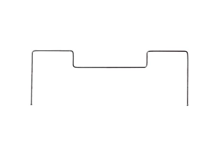 Mini-Haltebügel MA2080