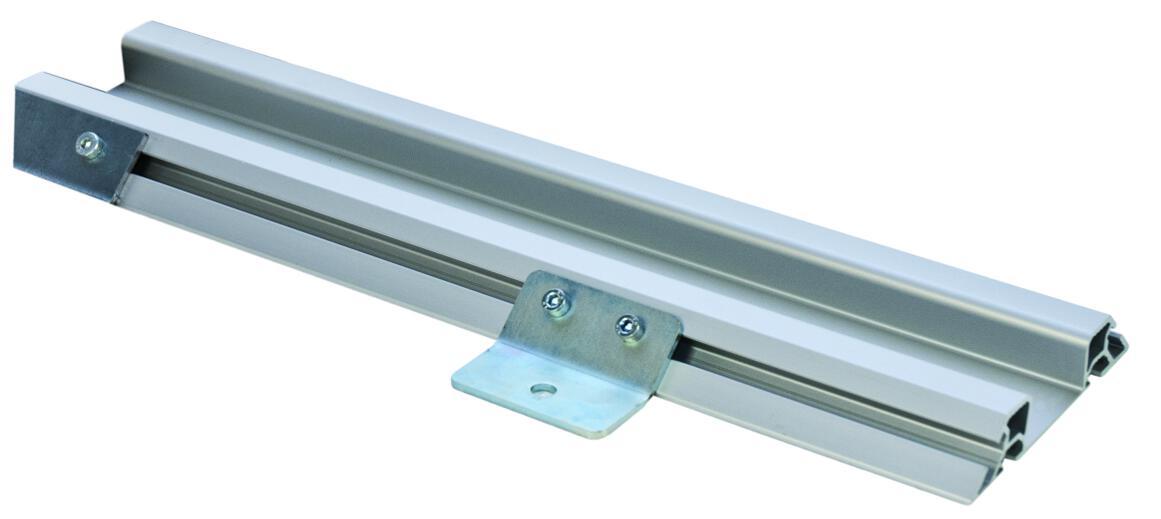 FiFo-Monorail Winkel