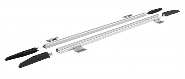 Monorail Single