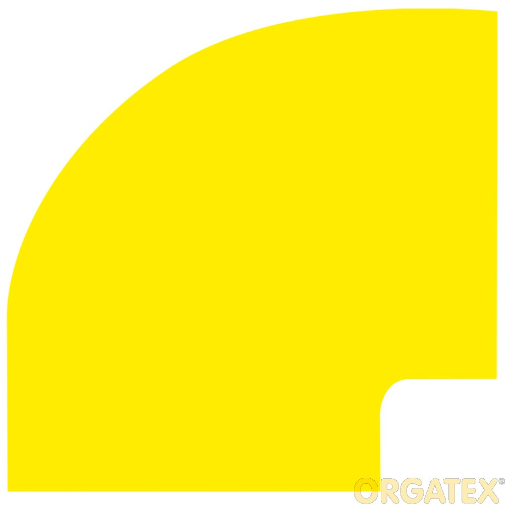 Bodenkennzeichnungssymbol