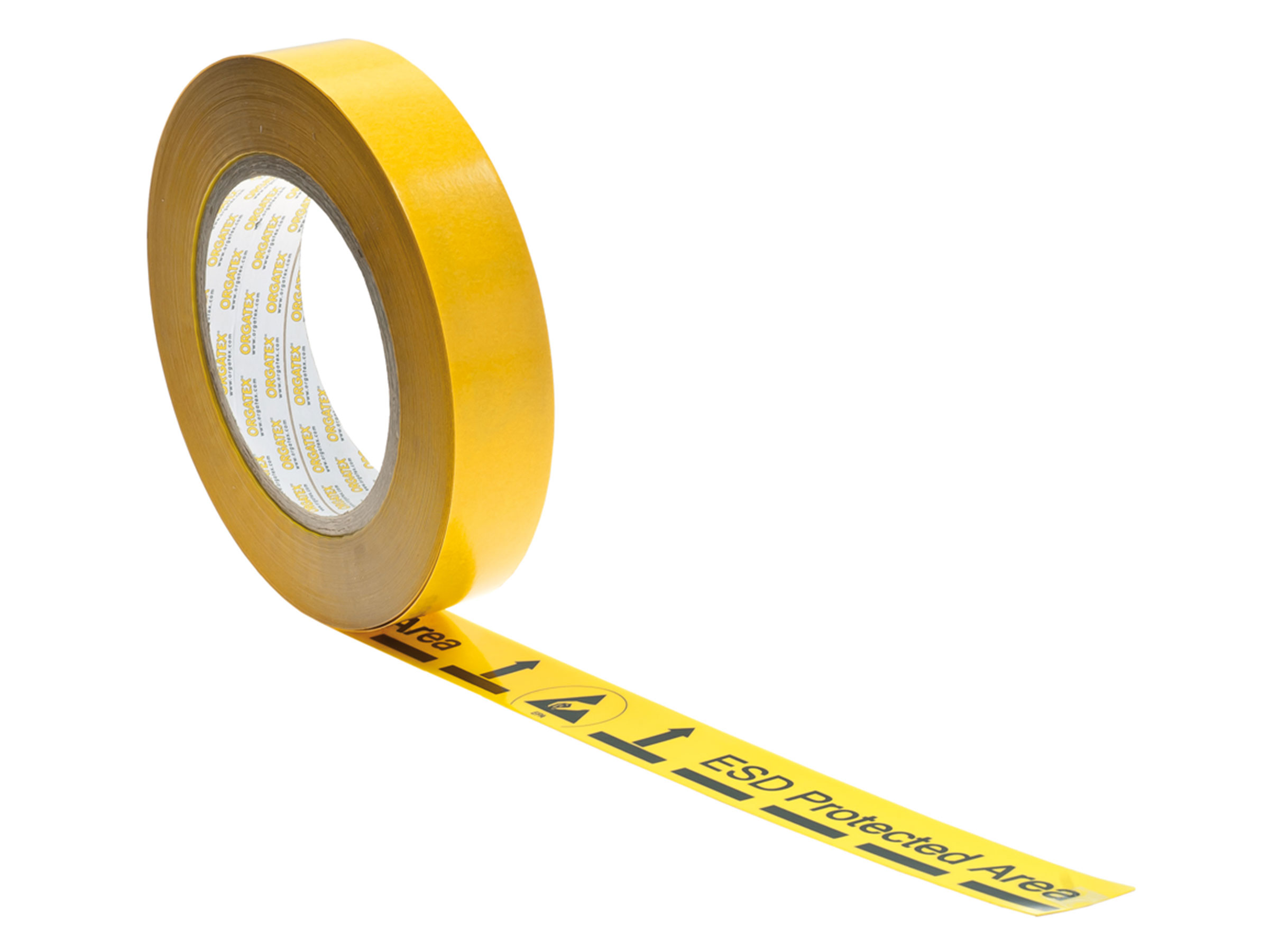 exporter floor floors marking manufacturer tape tapes extra