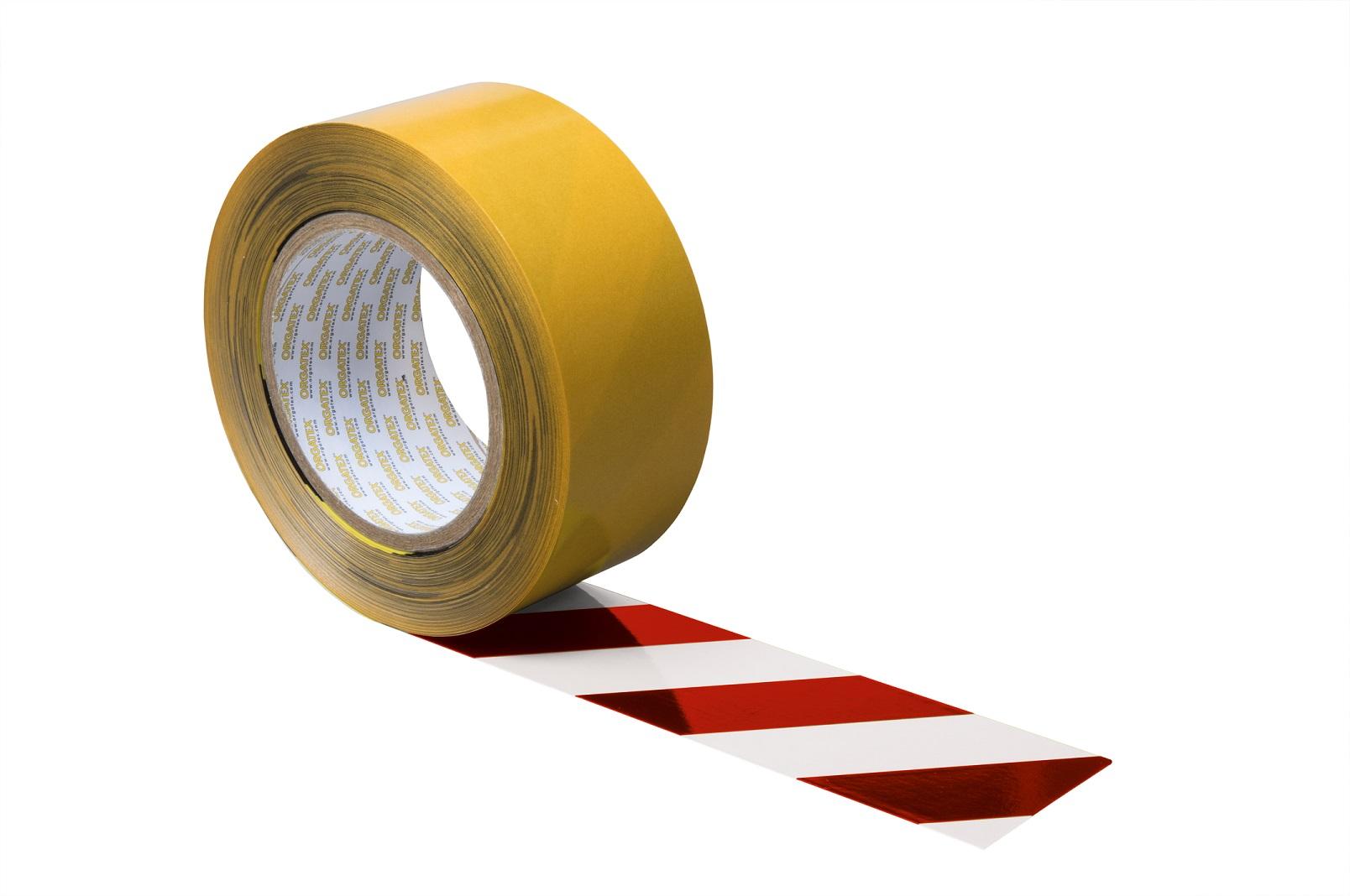 LongLife Bodenkennzeichnungsbänder